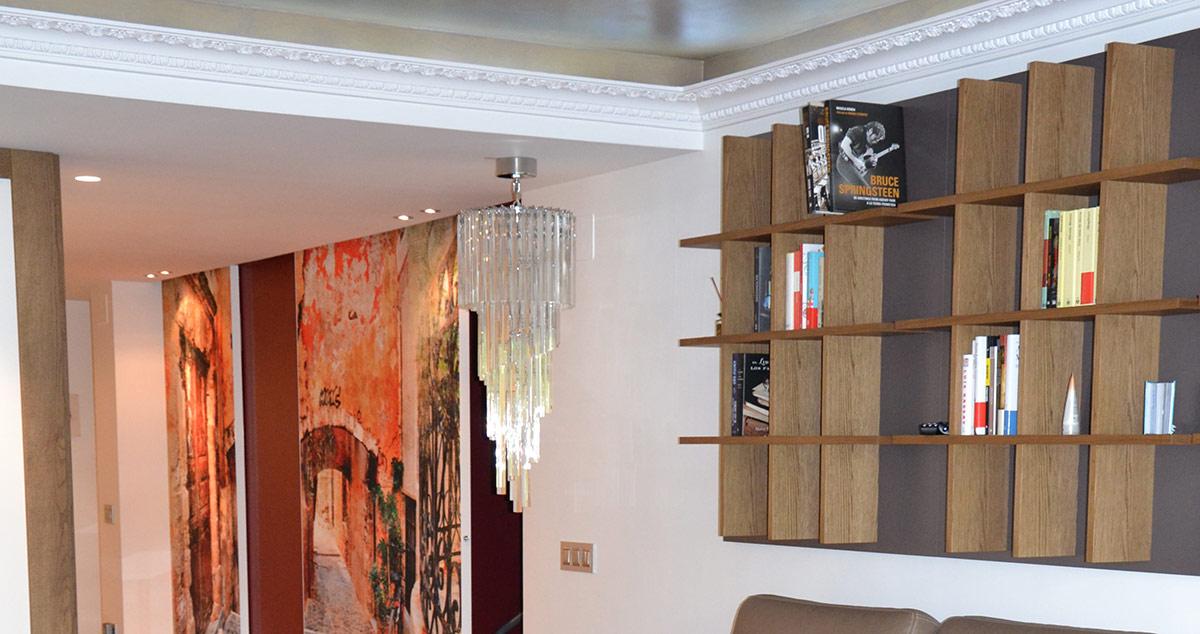 13-001-DeinDe-MIKELY-decoración-e-interiorismo-vitoria–reforma-piso-(10)