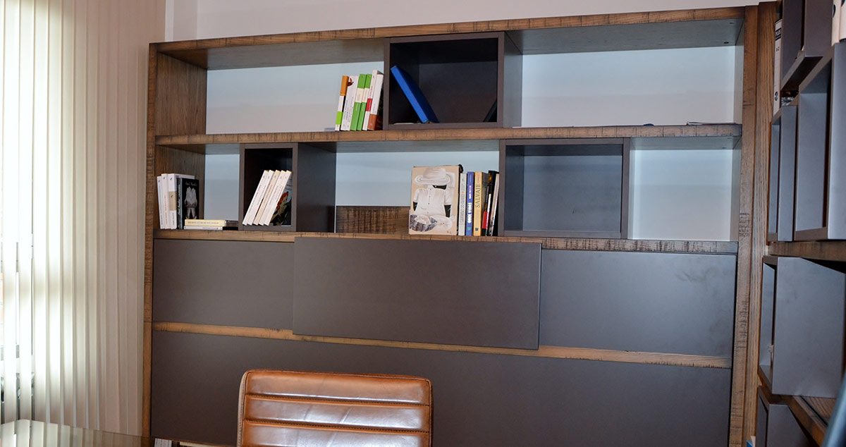 13-001-DeinDe-MIKELY-decoración-e-interiorismo-vitoria–reforma-piso-(113)