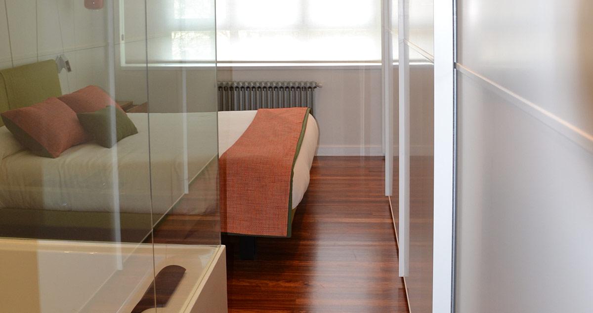 13-001-DeinDe-MIKELY-decoración-e-interiorismo-vitoria–reforma-piso-(47)