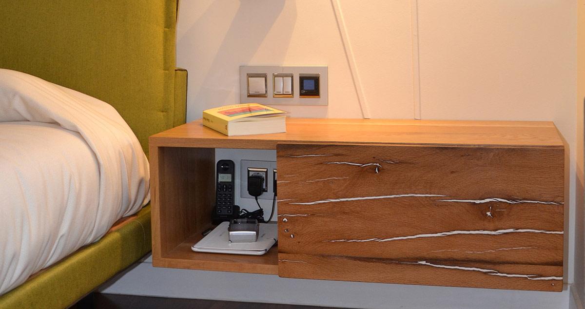 13-001-DeinDe-MIKELY-decoración-e-interiorismo-vitoria–reforma-piso-(58)