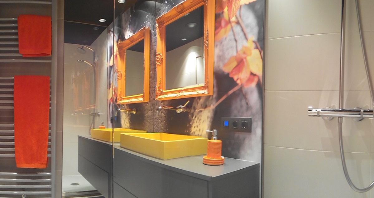 13-001-DeinDe-MIKELY-decoración-e-interiorismo-vitoria–reforma-piso-(66)
