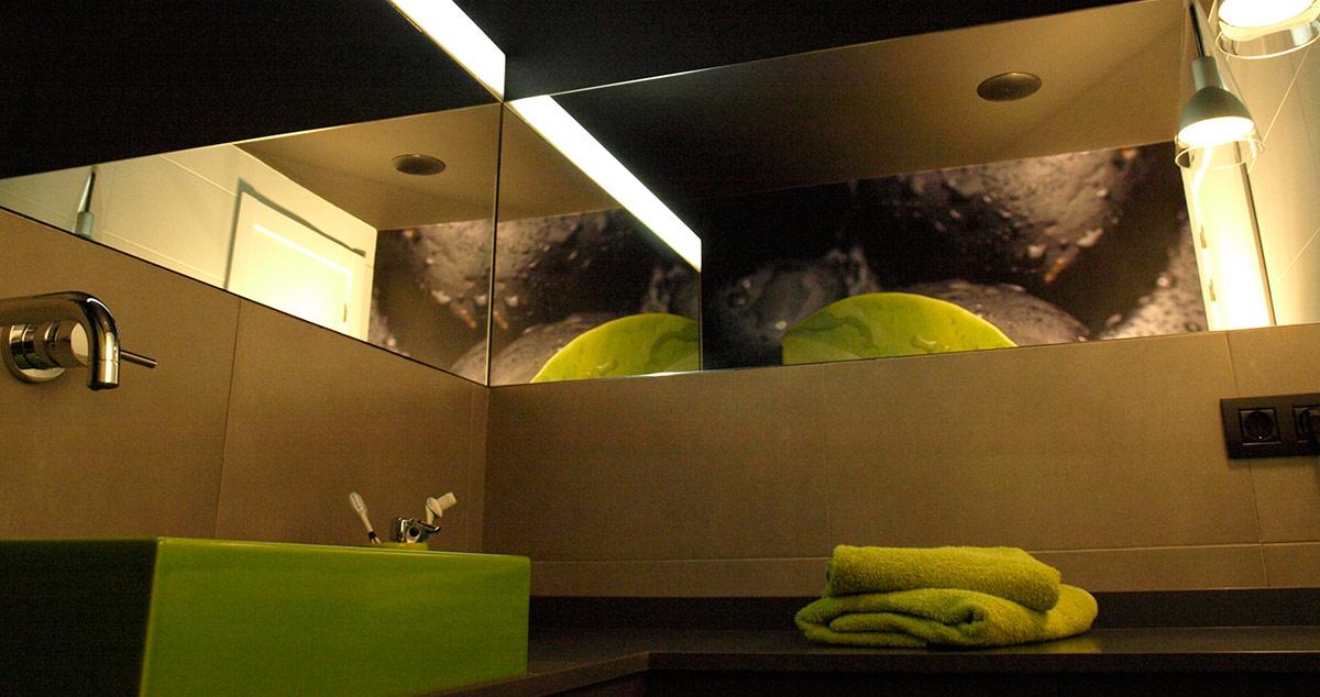 13-001-DeinDe-MIKELY-decoración-e-interiorismo-vitoria–reforma-piso-(84)