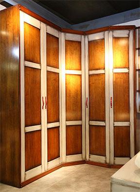 Tuesta-armario-rincon-5puertas-albor-abatible-cerezo-laca-blanco-contemporaneo-clasico-calido
