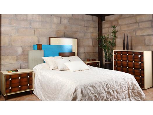 Tuesta-dormitorio-chester-capitone-madera-moderno-laca-envejecida-madera-cerezo-macizo-1-1