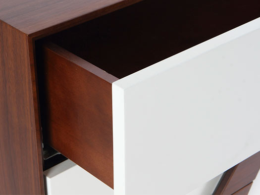 Tuesta-dormitorio-vesania-diseo-nogal-laca-moderno-detalle-cajon