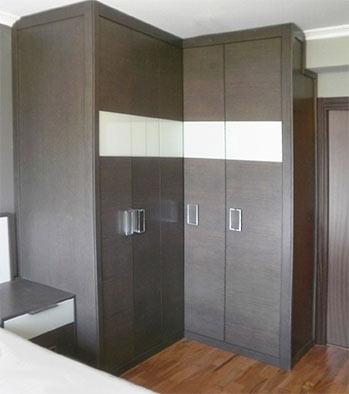 Tuesta-mueble-armario-independiente-abatible-abatibles-rinconero-laca-blanco-gris