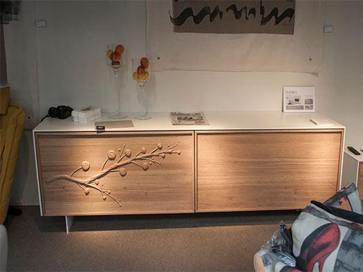 Tuesta-mueble-nordic-roble-macizo-suspendido-cajones-encimera-blanca-diseo-moderno-nordico-1