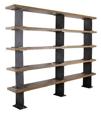 Tuesta-mueble-saln-ferro-industrial-roble-macizo-moderno-libreria-ipn-diseo