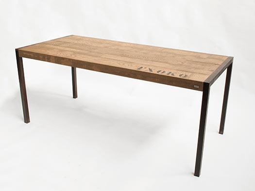 Tuesta-mueble-saln-ferro-industrial-roble-macizo-moderno-mesa-personalizada-diseo