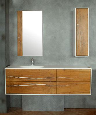 Tuesta-natura-roble-macizo-encimera-lavabo-revestimiento-vintage-nordico-roble-diseo-espejo-mueble-suspendido