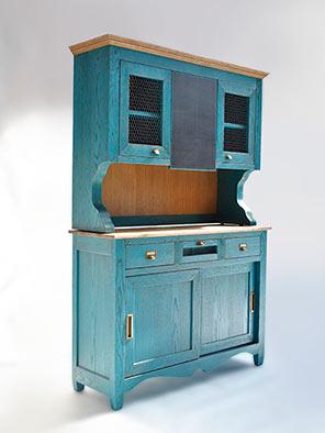 Tuesta-almacenaje-alacena-roble-macizo-color-azul-personalizable-1