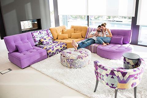 Tuesta-fama-arianne-love-modular-rinconero-moderno-sofa