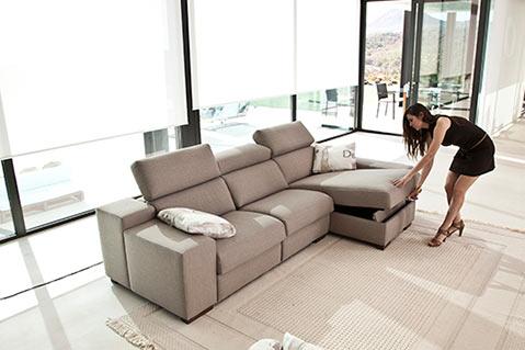 Tuesta-fama-file-lotus-fama-sofas-modular-arcon
