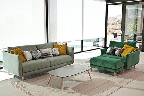 Tuesta-fama-helsinki-nordico-sofas-2