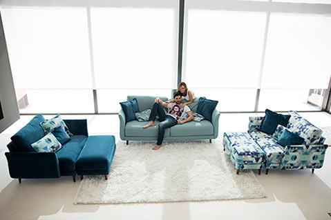 Tuesta-fama-helsinki-nordico-sofas