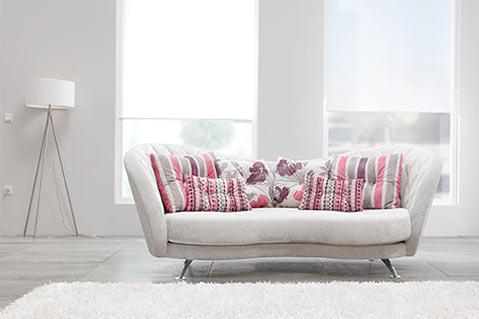 tuesta-fama-josephine-sofa-glamour