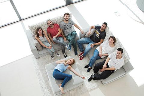 tuesta-fama-manacaor-rinconero-modular-moderno-sofa-juvenil