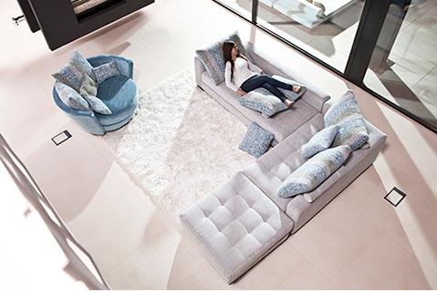 Tuesta-fama-manacaor-rinconero-modular-moderno-sofa-mynest