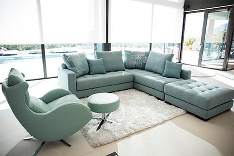 Tuesta-fama-manacaor-rinconero-modular-moderno-sofa