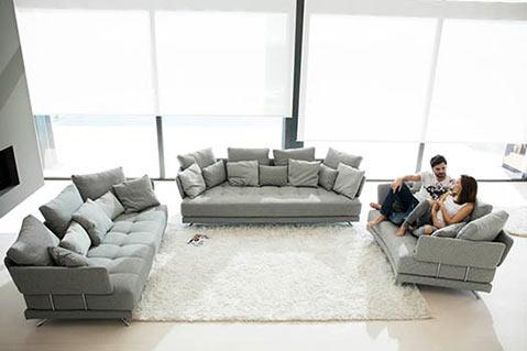 tuesta-fama-pacific-modular-rinconero-moderno-contemporaneo-sofa