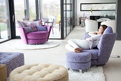 tuesta-fama-roxane-moderno-sofa-juvenil