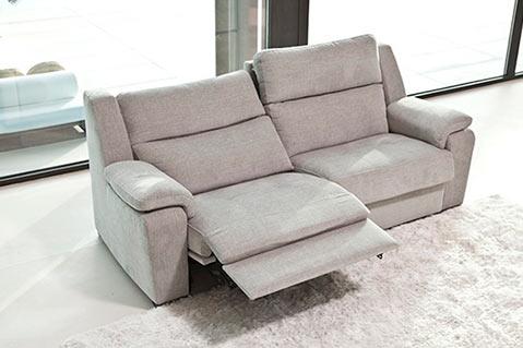 Tuesta-fama-viana-fama-sofas-relax-motorizado