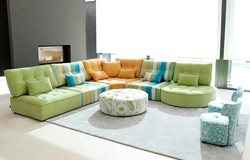 tuesta-sofa-fama-arianne-love-modular-modulos-vitage-moderno