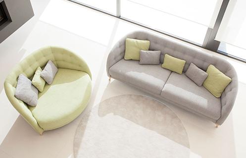tuesta-sofa-fama-astoria-vitage-moderno