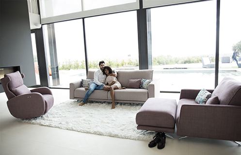 tuesta-sofa-fama-bonne-boston-relax-motor-moderno
