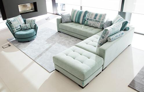 tuesta-sofa-fama-manacor-modular-vitage-moderno-puff