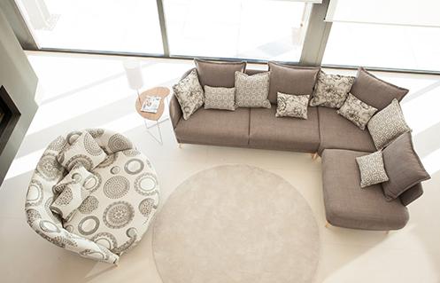 tuesta-sofa-fama-nadine-vitage-modular-sofa-rincon-chaise-longue
