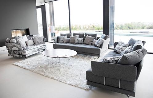 tuesta-sofa-fama-pacific-moderno-modular-puff