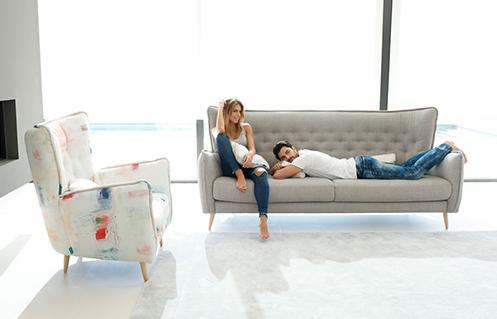 tuesta-sofa-fama-simone-vitage-moderno-sillon