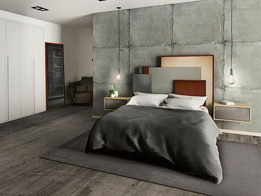 Dormitorio Puzzle